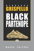 Black Partenope by Giuseppe Grispello