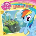 My Little Pony: Welcome to Rainbow Falls! c1355e2d-1e45-4ead-a044-033c621670fc