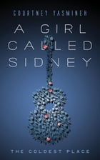 A Girl Called Sidney Cover Image