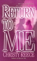 Return to Me 4314c580-3060-4c0d-bdd8-aa25be6524c5