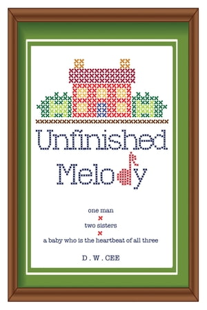 Unfinished Melody