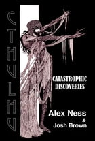 Catastrophic Discoveries: Children of Cthulhu
