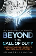 Beyond The Call Of Duty 43ff175a-21a3-4321-a937-27939b9b23b1