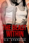 The Beast Within 4496474c-7b62-4ee8-abe4-08acc56ff810