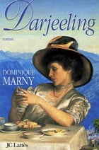 Darjeeling by Dominique Marny