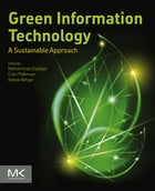 Green Information Technology: A Sustainable Approach