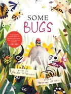 Some Bugs Cover Image