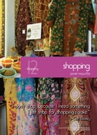 Living in Singapore - Shopping: Fourteenth Edition Reference Guide by Janet Maurillo