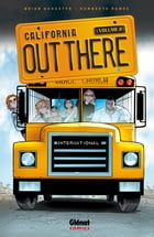 Out There - Volume 02 by Brian Augustyn