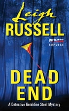 Dead End Cover Image