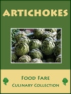 Artichokes by Shenanchie O'Toole