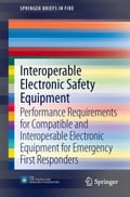 Interoperable Electronic Safety Equipment 9b7abfe6-7d81-49ea-8dd4-c950280b7924