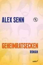 Geheimratsecken by Alex Senn