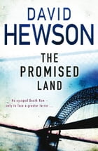 The Promised Land by David Hewson