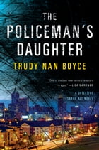 The Policeman's Daughter Cover Image