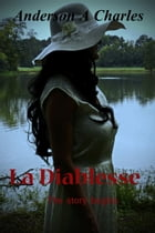 La Diablesse by Anderson A Charles