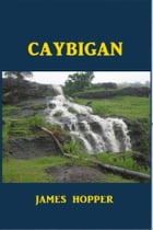 Caybigan by James Hopper
