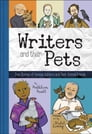 Writers and Their Pets Cover Image