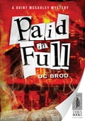 Paid in Full dad5e069-1df5-44ea-b42a-dcbf93c640b2