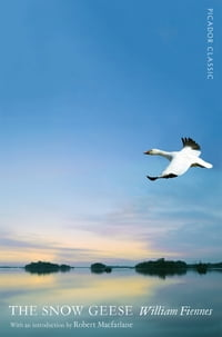 The Snow Geese: Picador Classic