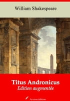 Titus Andronicus: Nouvelle édition augmentée , Arvensa Editions by William Shakespeare