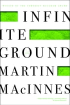Infinite Ground Cover Image