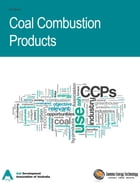 Coal Combustion Products - FactBook