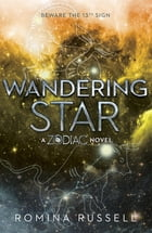 Wandering Star Cover Image