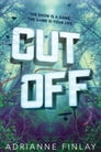 Cut Off Cover Image