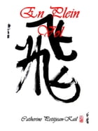 La Calligraphie Chinoise Autrement by Catherine Petitjean-Kail
