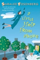 A Little Help from Above by Saralee Rosenberg