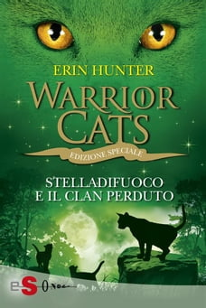 warrior cats in books | chapters indigo ca