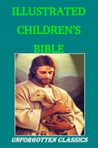 THE CHILDREN'S BIBLE by God