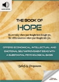 9791186505588 - James Allen, Oldiees Publishing: The Book of Hope: Light on Life's Difficulties - 도 서