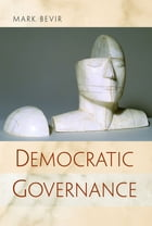 Democratic Governance