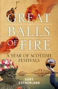 Great Balls of Fire c6377133-db4a-4830-9448-7fe61a513b98
