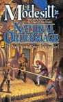 Natural Ordermage Cover Image