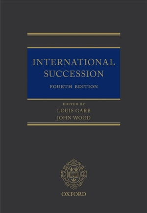 International Succession