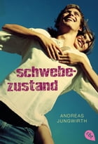 Schwebezustand by Andreas Jungwirth