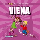 Lilly y Anton descubren Viena by Del Medio Verlag