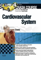 Crash Course Cardiovascular System