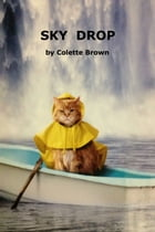 Sky Drop by Colette Brown