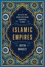 Islamic Empires Cover Image