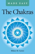 The Chakras Made Easy b395a519-6ca5-445c-a5a8-26de6d194f70