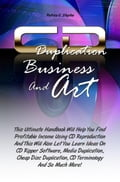 CD Duplication Business And Art caf589fc-a66a-49a0-8be3-2e48354baab7