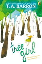 Tree Girl Cover Image