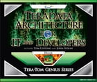 Teradata Architecture for IT and Developers by Tom Coffing