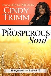 The Prosperous Soul: Your Journey to a Richer Life