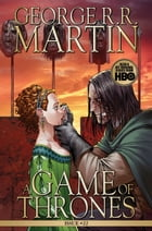 A Game of Thrones: Comic Book, Issue 22 by George R. R. Martin