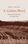 A Golden Weed